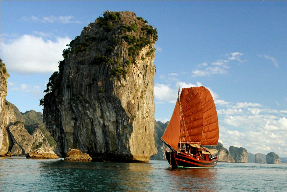 asia cruises 2016 halong bay private