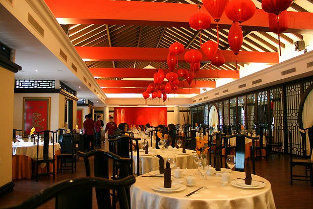 singapore highlights what to do in a day peony jade restaurant