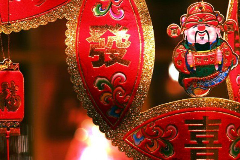 festivals-in-asia-2017-chinese-new-year-2017